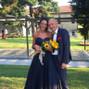 Le nozze di Michele e Atelier Gatti 7