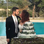 Le nozze di Kekka e Iriis Wedding & Events 6