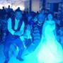 Le nozze di Chiara Rivetta e Alberto Dimensione Musica 8