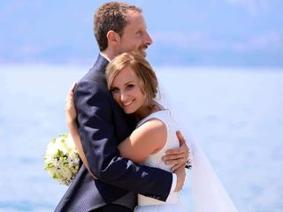 Idea Video-Wedding Photographer 3