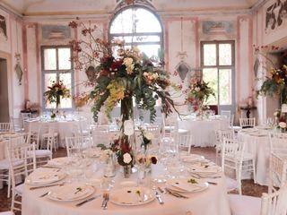 Maison Mariage Wedding Planner 2
