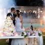 Le nozze di Nelson e Ristorante Piermarini Eventi 26