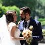 Le nozze di Monica e Fotostudio Uno di Andrea Boaretto 9