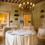 le nozze di Aline Correia e Villa Sigurtà 5