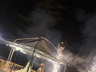 Foti Fire Events - Fuochi d'Artificio 5