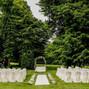 le nozze di Aline Correia e Villa Sigurtà 6