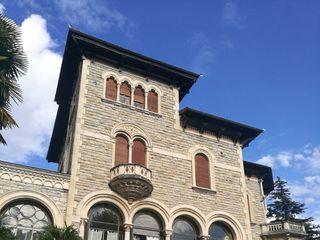 Villa Ex Magni Rizzoli 4