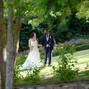 Le nozze di Monica e Fotostudio Uno di Andrea Boaretto 11