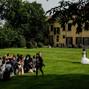 le nozze di Aline Correia e Villa Sigurtà 7