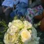 Le nozze di Federica Malpeli e Magnolia di Mazzoli Elisa 7