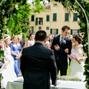 le nozze di Aline Correia e Villa Sigurtà 8