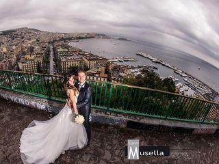 Gianni Musella Fotografo 1