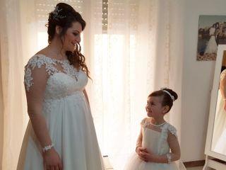 Martino Moda Sposa 2