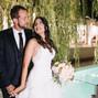 Le nozze di Nelson e Ristorante Piermarini Eventi 30