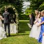 le nozze di Aline Correia e Villa Sigurtà 9