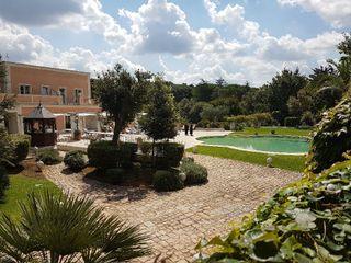 Villa San Martino 3