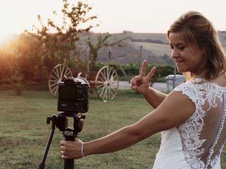 Creative Studio 24 - Sara Canducci Films 2