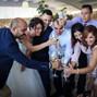 le nozze di Valentina e Np Events 15