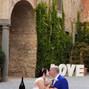 Castello di Cavernago 13
