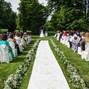 le nozze di Aline Correia e Villa Sigurtà 10