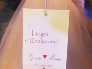MaryGiò Wedding Planner 2