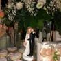 Le nozze di Agata e Miritello Banqueting & Events 24