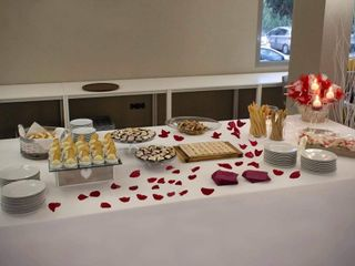 Diana Catering & Banqueting 4
