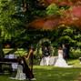 le nozze di Aline Correia e Villa Sigurtà 11