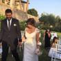 le nozze di Giovanna Marrone e La Sposa di Maria Pia 6