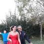 Le nozze di Antonella e Massimo Boutique 8