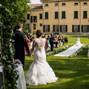 le nozze di Aline Correia e Villa Sigurtà 12