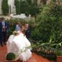 le nozze di Sara Previtali e Il Fontanile 9