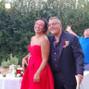 Le nozze di Antonella e Massimo Boutique 9