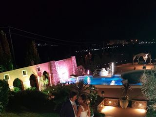 Borgo Santarosa 5