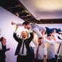 Le nozze di Anna Greco e Riccardo Bonetti Photographer 23