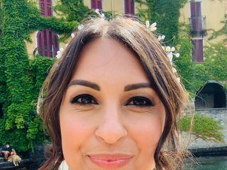 Amanda Tironi Hair & Make-up Artist 3