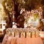 Le nozze di Oliviero C. e Salento Casa 7