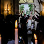 le nozze di Aline Correia e Villa Sigurtà 14