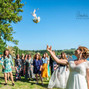 Le nozze di Orfeo Potenza e Claudia Soprani Photographer 10