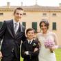 le nozze di Aline Correia e Villa Sigurtà 15