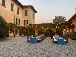 Love Banqueting 2