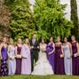 le nozze di Aline Correia e Villa Sigurtà 16