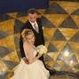 Le nozze di Monica Fanton e Regina Palace Hotel 7