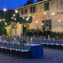 Le nozze di Chiara e Love Banqueting 8