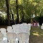 Le nozze di Gabriele e Villa Rota 18