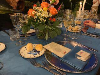Love Banqueting 4