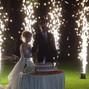 Le nozze di Monica Fanton e Regina Palace Hotel 8