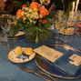 Le nozze di Chiara e Love Banqueting 9