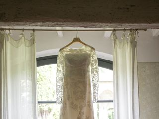 Guastinistyle Weddings and Events 7