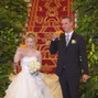 Le nozze di Monica Fanton e Regina Palace Hotel 9